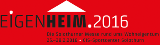 logo Solothurn