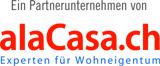 alaCasa Partnerunternehmen Kopie