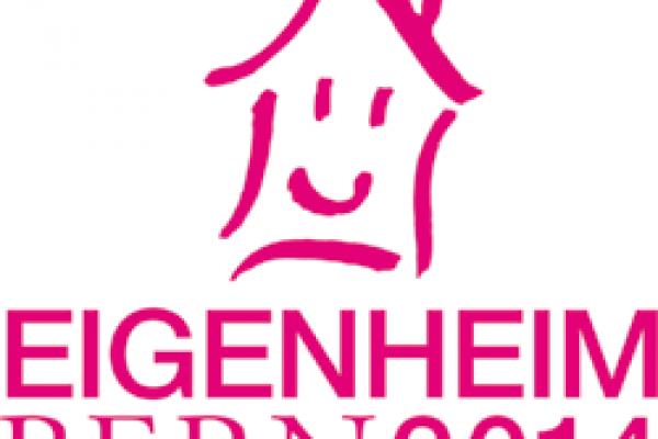 Eigenheimmesse 2014 Bern
